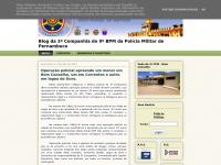 3cpmbomconselho.blogspot.com