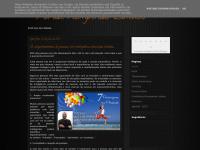 andrealvesministerio.blogspot.com