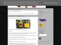 veiculosemminiatura.blogspot.com