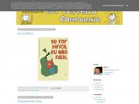 emperfeitacompanhia.blogspot.com