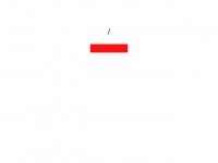 republicadosapato.com