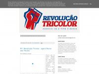 revolucaotricolorbahia.blogspot.com