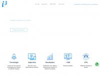 i3web.com.br