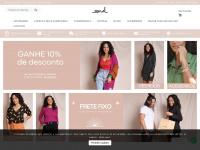 smlrio.com.br