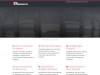 viaecommerce.com.br