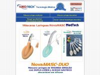 medtech.com.br