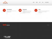 multiversoweb.com.br