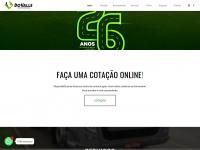 Transportadora Do Valle | Transportadora Do Valle