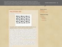 paleteirabh.blogspot.com
