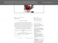 exartdesign.blogspot.com