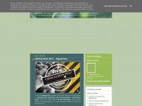 alpedrinhanews.blogspot.com
