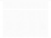 lojapopdog.com