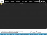 festivaltodos.com