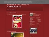 filarmnicacaseguense.blogspot.com