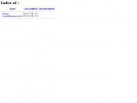 jgcontabilidade.com.br