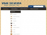 vimesilveira.com.br