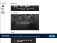 Kris.com.br