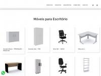 genecamp.com.br