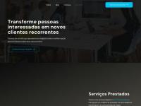 wmwebsites.com.br
