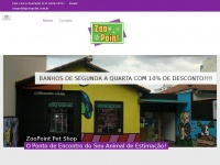 zoopoint.com.br