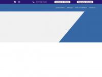 essencialexpress.com.br