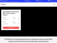 flypark.com.br