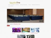kountryline.com.br