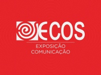 ecosoitic.com.br