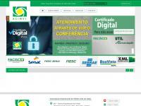 acimvi.com.br