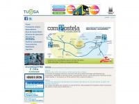 Tussa.org