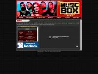 bandamusicbox.com.br