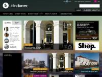 Lisbonlovers