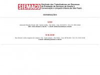 datawebsp.com.br
