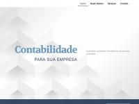 contabilidademanancial.com.br