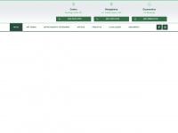 artfarmapb.com.br