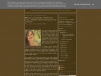 365rotacoes.blogspot.com