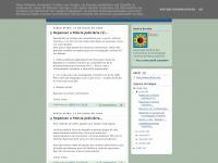 asficpj.blogspot.com