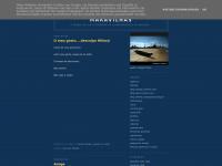 astridnopaisdasmaravilhas.blogspot.com