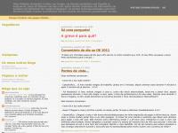 blogdozena.blogspot.com