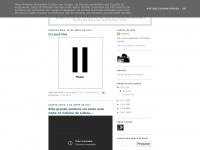 ahouseinsiberia.blogspot.com