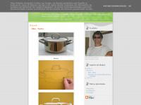 claroescuro1.blogspot.com