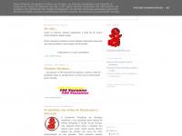 js-alcobaca.blogspot.com