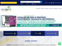 abrafitobr.com.br