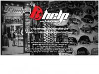 helpsurfsk8.com.br