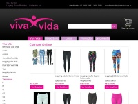 lojavivavida.com.br
