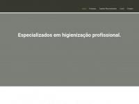 suprilimp.com.br