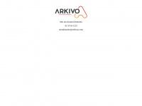 arkivoa.com