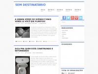 semdestinatario.blogspot.com