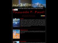 fasoli.com.br