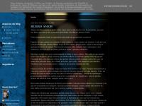 dieckson.blogspot.com